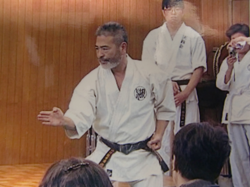 The Real Importance of Kata