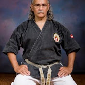 Read more about the article TMAI Interviews with Marquez sensei.